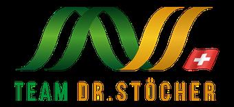 Team Dr. Stöcher Schweiz